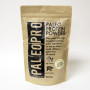 paleo-protein-powder-vanillajpg