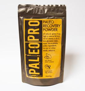 paleo-recovery-powder