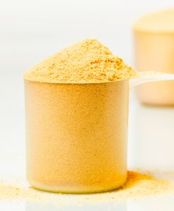 paleo-recovery-powder-scoop