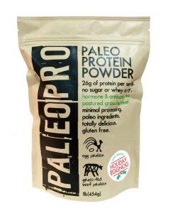 paleoprotein_eggnog_front-1-510×600