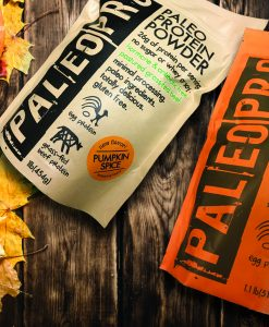 pumpkin-card copy
