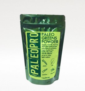 paleo-greens-powder