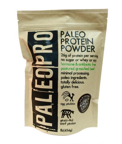 paleo-protein-powder-choc_2016