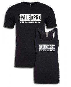 paleopro_tshirts2016r2