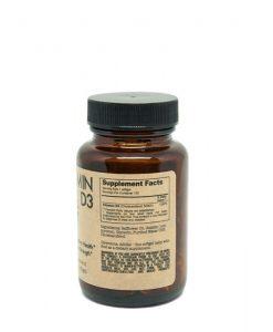vitaminD3Back