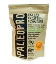 paleo-protein-powder-pumpkin-spice