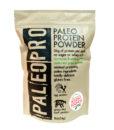 paleoprotein_eggnog_front