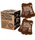paleopro_12pk_cacao