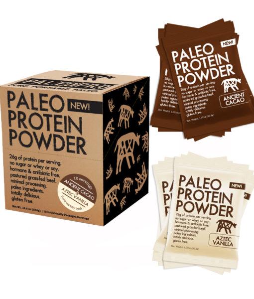 paleopro_12pk_mixed