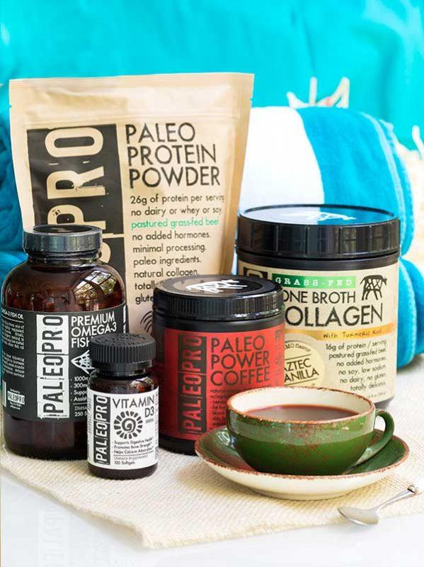 Paleo-Pro-Power-Coffee
