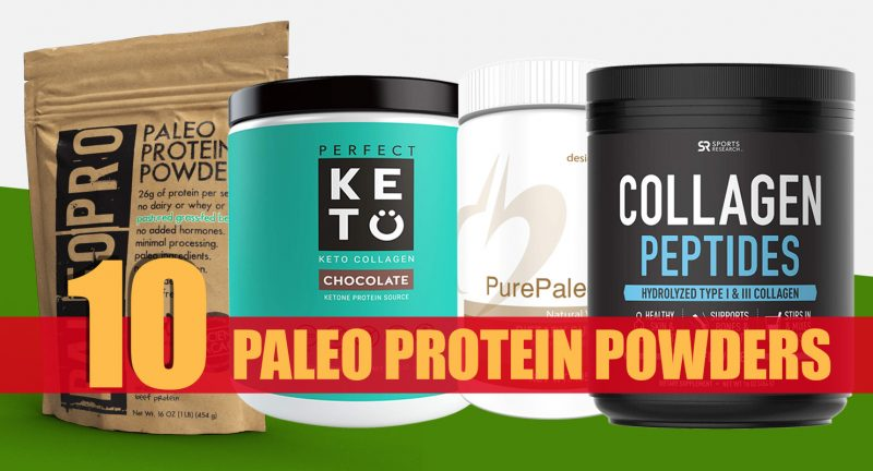 Paleo-Protein-Powders-to-Lose-Weight